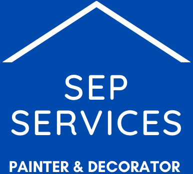 SEP Painting and Decorating